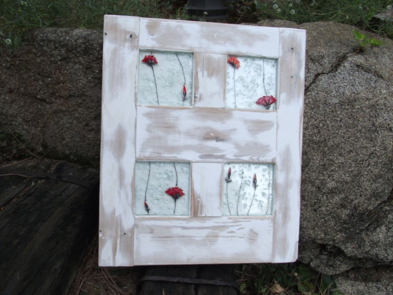 finestra 001.JPG