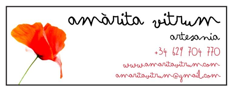 targeta amarita vitrum web-01 (2)